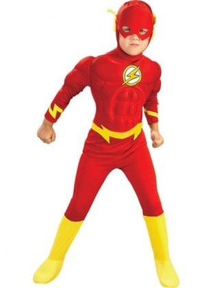 flash-costume