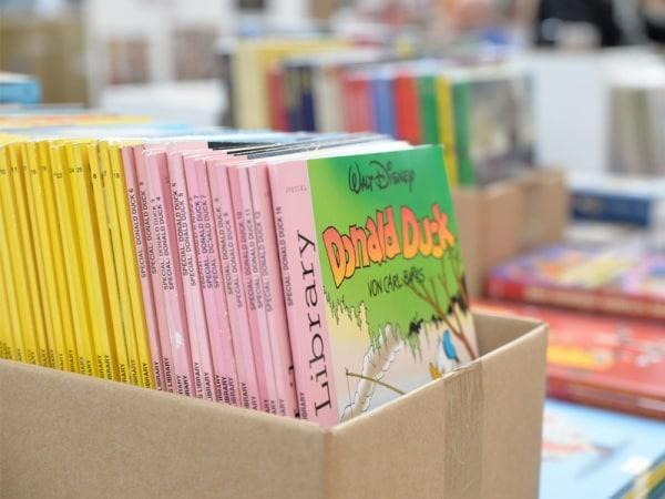 fumetti-per-bambini.600