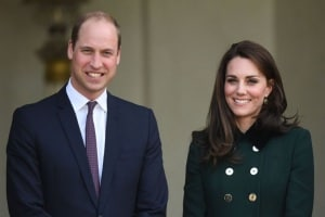 kensingtonpalacekatewilliam