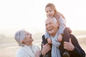 nonni-nipoti-ok