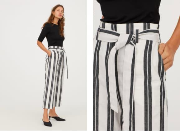 pantalonipalazzo8