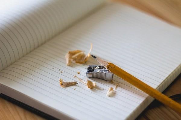 pencil-918449_640.600