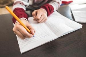 scuola-scrivere