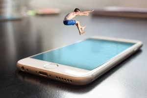 smartphone.600