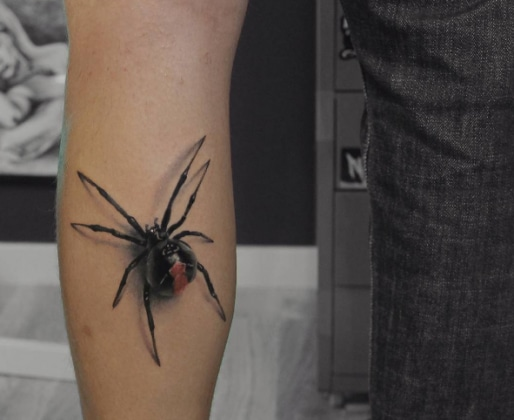 tatoo-3d-9