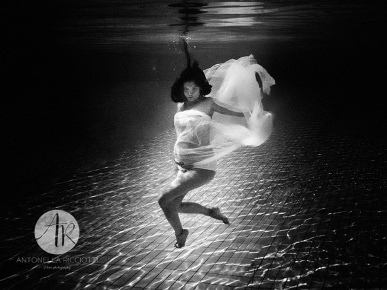 underwater-maternity8