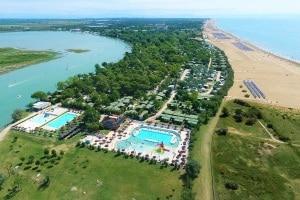 veneto-bibione-mare-camping-capalonga-aerea.1500x1000