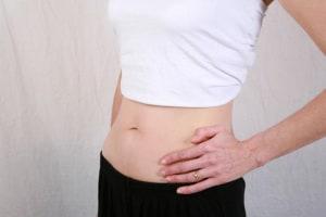 incinta.600