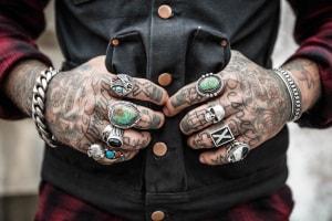tatuaggio.600
