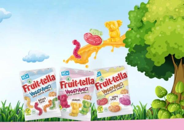 fruitella-veggy_a
