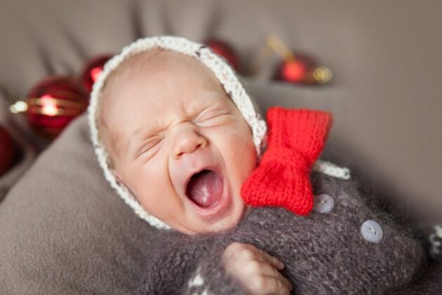 neonatonatale6