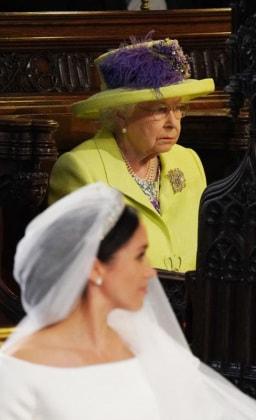 royalwedding10