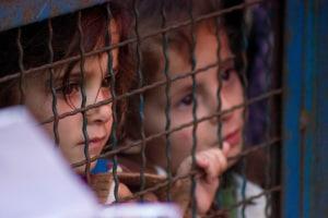 bambini_migranti.600