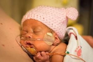 bambini_prematuri.600