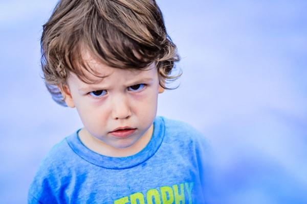 bambinoarrabbiato