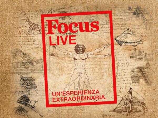 focus-live-web018.600