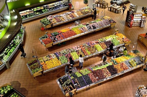 supermercato.600
