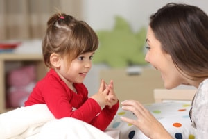 bilinguismo_bambini.600