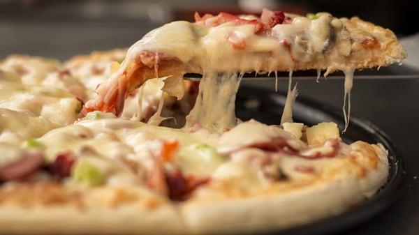 pizza.600