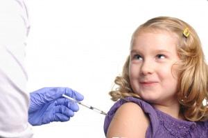 malattie_prevenibili_vaccini.600
