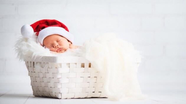 neonatonatale7