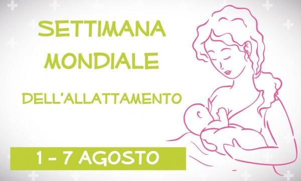 settimana-mondiale-allattamento-no-logo.600
