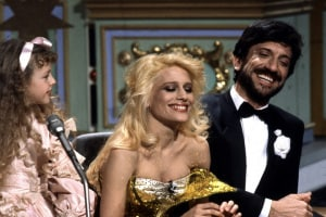 fantastico_4_1983_-_heather_parisi_e_gigi_proietti.600
