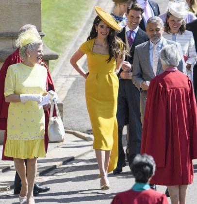 royalwedding1