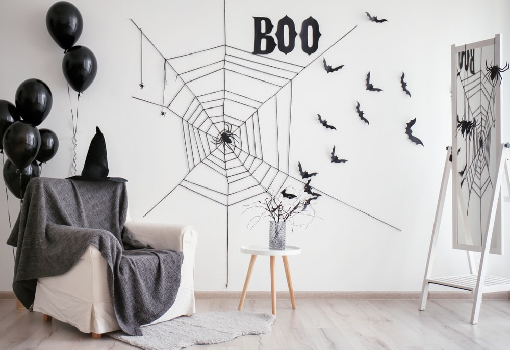 decorazionehalloween2.1500x1000