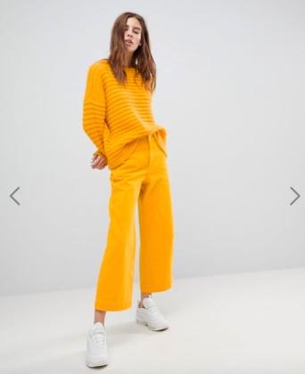 giallo29