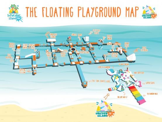 inflatableislandmap