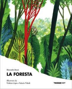laforesta
