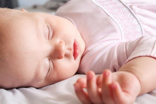 neonata1.600