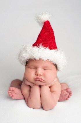 neonatonatale20