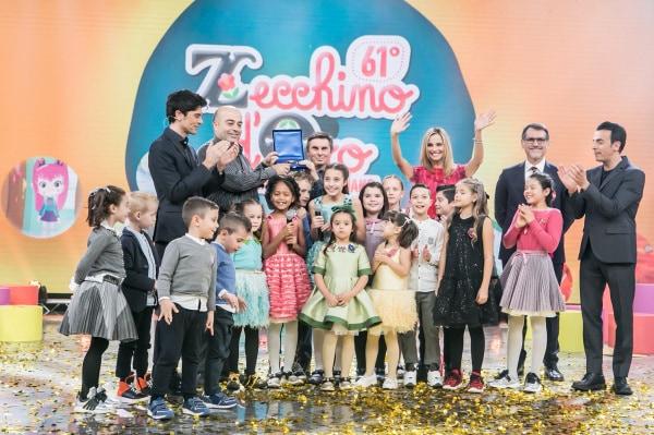 zecchinodorovincitori2018