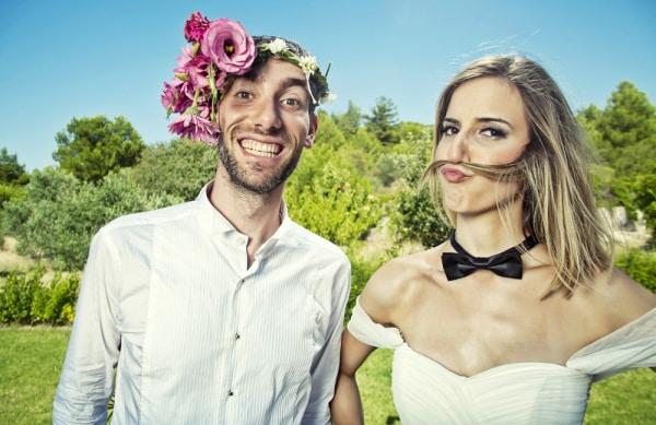 matrimoniodivertente.600