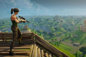 fortnite2fbattle-royale2ffortnite-sniper-1920x1080-f072fcef414cbe680e369a16a8d059d8a01c7636.600