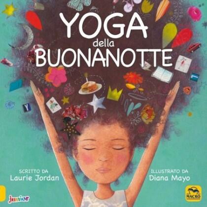 yoga-della-buonanotte