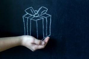 regali_maestre.600
