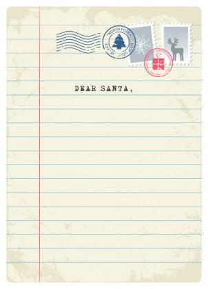 cartolina-babbo-natale-2