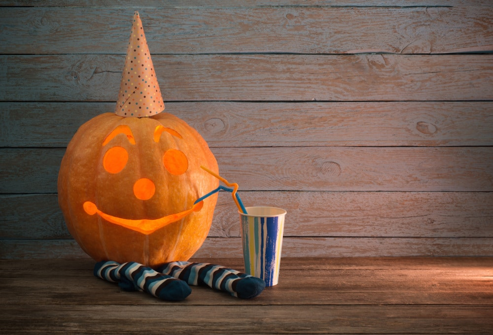 decorazionehalloween3.1500x1000