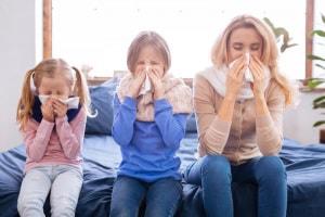 famigliainfluenza