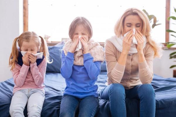 famigliainfluenza.600