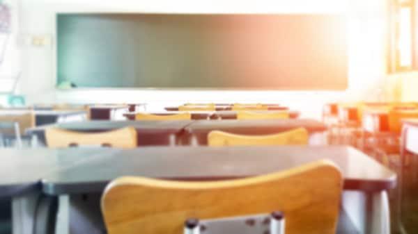 scuola-classe.600