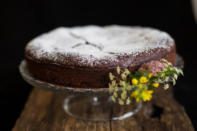 Decorazioni per torte di compleanno 20 idee da copiare for Decorazioni zucchero a velo