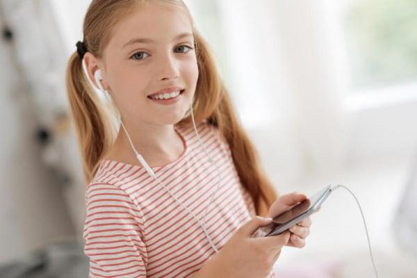 smartphoneadolescente.600