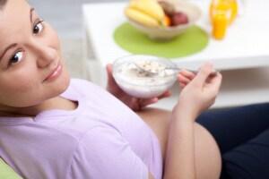 alimentazione_gravidanza