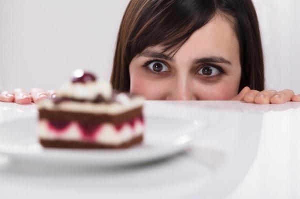 Dieta post ciclo
