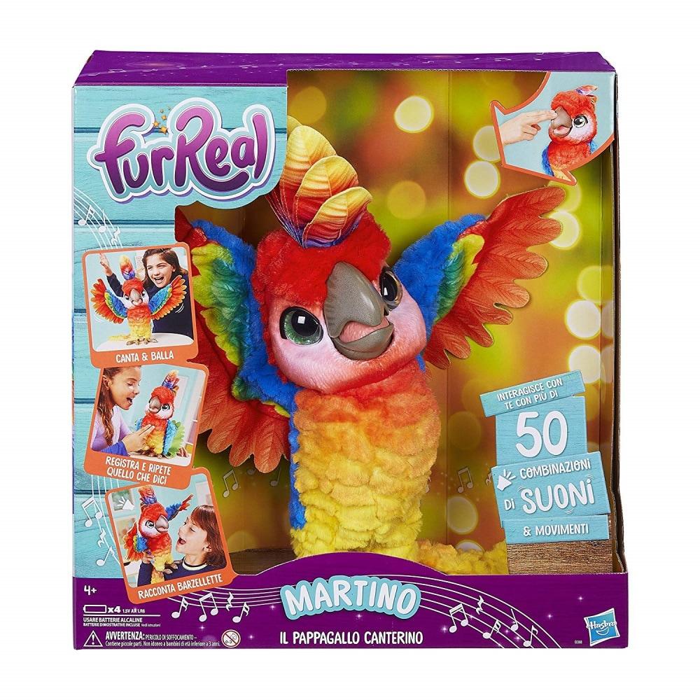 I regali di Amazon per bambini per il Natale 2018 - Nostrofiglio.it