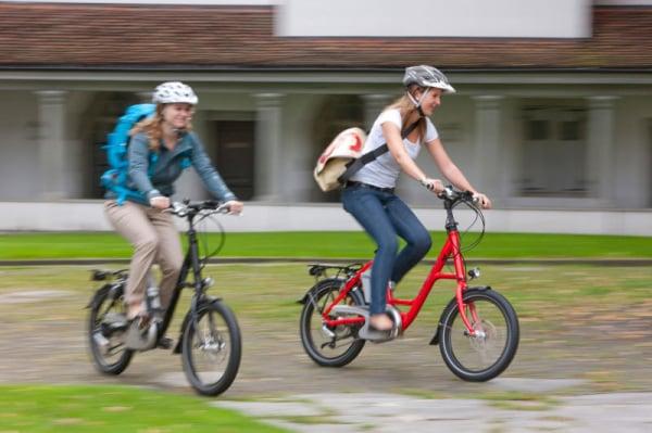 bicicletta.600